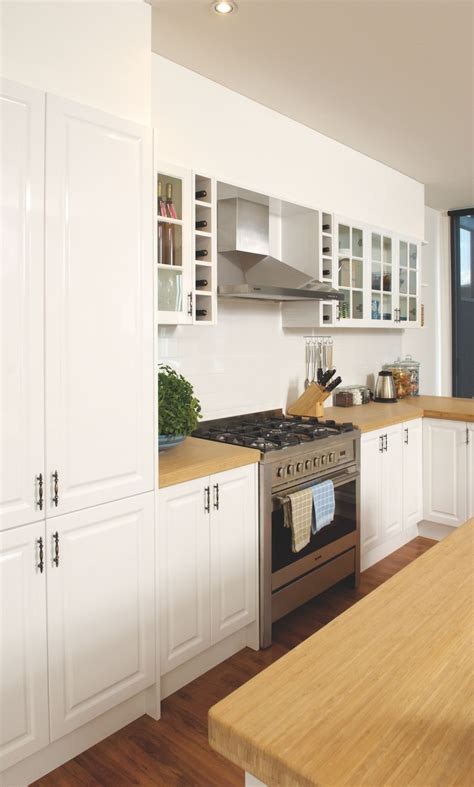 kitchen kaboodle furniture flat pack kitchens gallery a tradition worth keeping