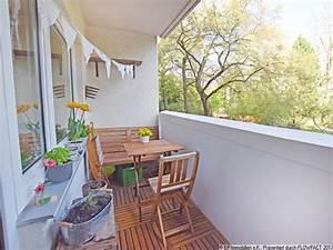 Kaufen Wohnung München : verkauft 3 zi etw zwischen glockenbach und dreim hlenviertel ep immobilien ~ Buech-reservation.com Haus und Dekorationen