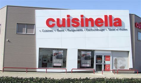 cuisiniste lannion magasin cuisinella chartres barjouville with chaise