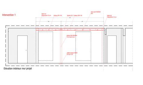 bureau etude ingenierie bureau d 39 études structure lba architecture et ingénierie