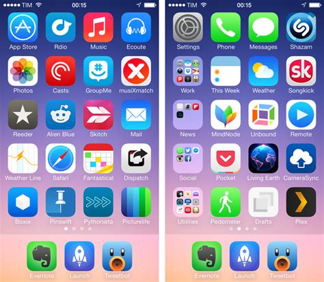 app iphone my must iphone apps 2013 edition macstories