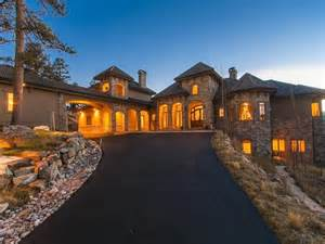 4 bedroom floor plans 2 story ring in the new year with an opulent mountain home
