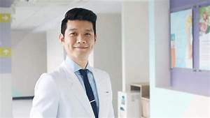 Getting To Know  Dr Ryan Chua