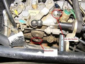 Pompe A Injection Clio 2 : fuite pompe injection lucas clio renault m canique lectronique forum technique ~ Gottalentnigeria.com Avis de Voitures