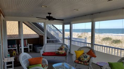 converting a sunroom into a bedroom screen porch vs sun room pros cons other options