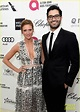Brittany Snow and Tyler Hoechlin splits up,Who is she ...