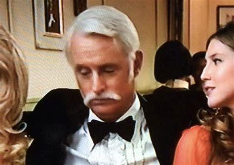 roger sterling s mustache has mad men fans feeling
