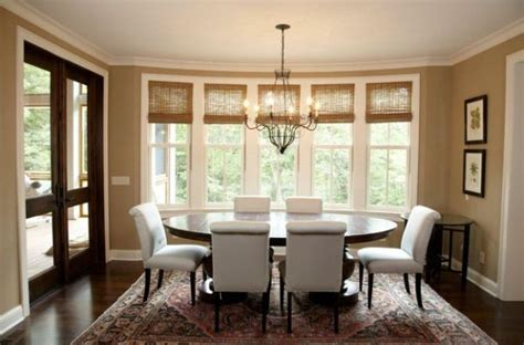 Blinds For Dining Room by Organic Indoors Woven Wood Shades And Bamboo Blinds For