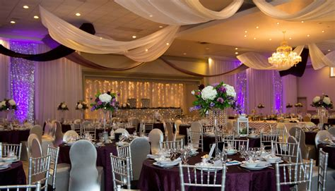 wedding dream wedding decorations  rentals