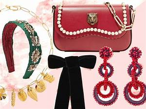 Holiday, Accessories, 2017