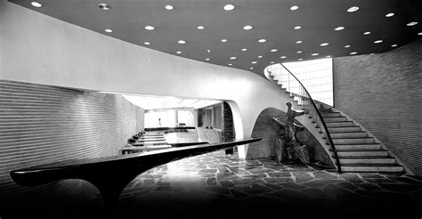 The Best Architectural Firm In Europe, Spanish Avantgarde