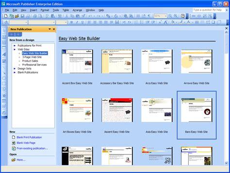 Microsoft Office Publisher 2014