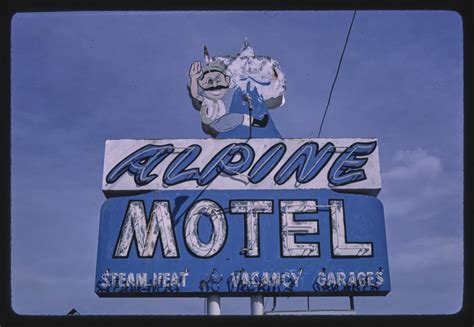 File Route66 Sign Jpg File Alpine Motel Sign Route 66 Flagstaff Arizona