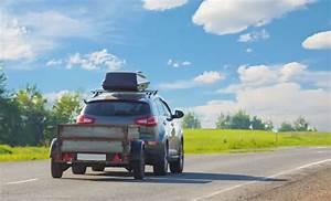 Autoversicherung Devk Berechnen : kfz versicherung schutz zu fairen preisen devk ~ Themetempest.com Abrechnung