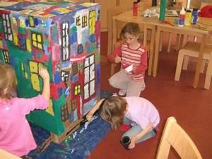 Schenkung Haus An Kind Zu Lebzeiten : kindertageseinrichtungen ottobrunn gmbh haus f r kinder villa kunterbunt kunst ~ Orissabook.com Haus und Dekorationen