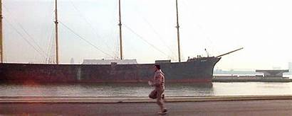 Rocky Balboa Tempting 1976 Gr Curiosidades Filme