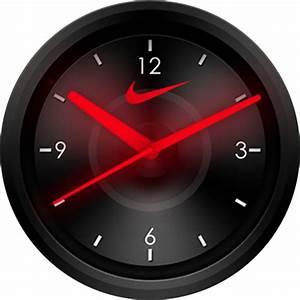 Suri  U2013 Watchfaces For Smart Watches