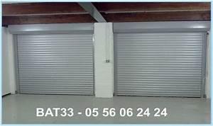 ouverture manuelle porte garage automatique tableau With ouverture porte garage automatique