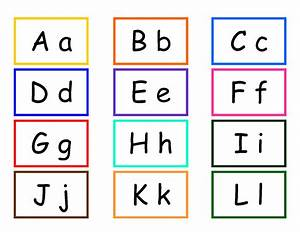 teachers r us password with alphabet number color and With alphabet letter cards
