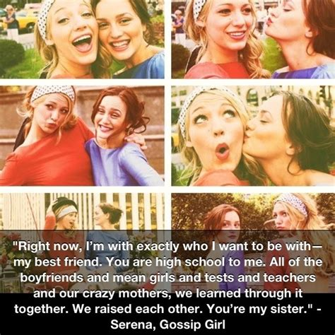 Gossip Girl Best Friend Quotes Quotesgram. Sad Quotes About Depression. Hurt Quotes Pain. Quotes On Adventure And Risk. Quotes Hurt Your Feelings. Christmas Quotes For Uncle And Aunt. Christian Quotes About Keeping Your Word. Quotes About Strength Thinkexist. End Of Summer Quotes Yahoo