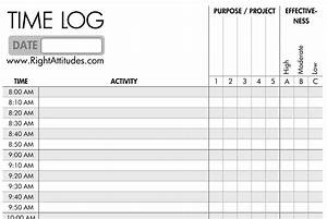 Daily Calendar Template Printable 8 Best Images Of Monthly Time Management Worksheet Work