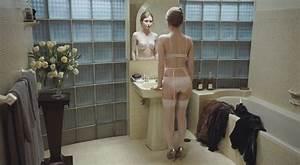 Dianus • keraban-le-tetu: Emily Browning as Lucy...