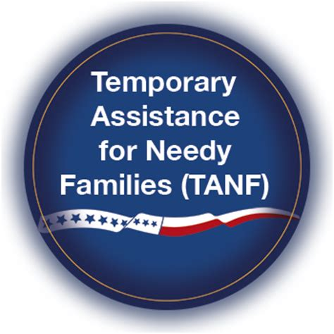 what is tanf services and support resources
