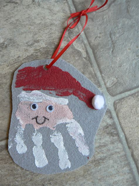 christmas ornament project for pre k mrs t s grade class ornaments