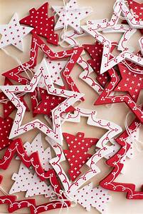 Photo, Of, Pile, Of, Christmas, Decorations