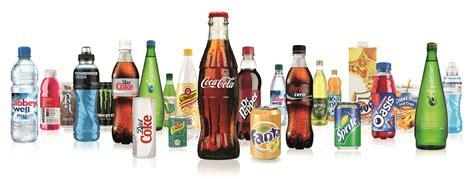 coca cola siege social 9 social media best practices for brands