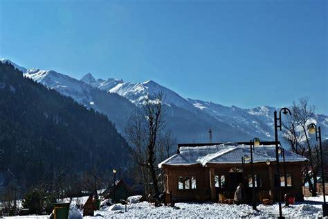 Form 65 For Jammu Kashmir by Sonamarg India Travel Forum Indiamike
