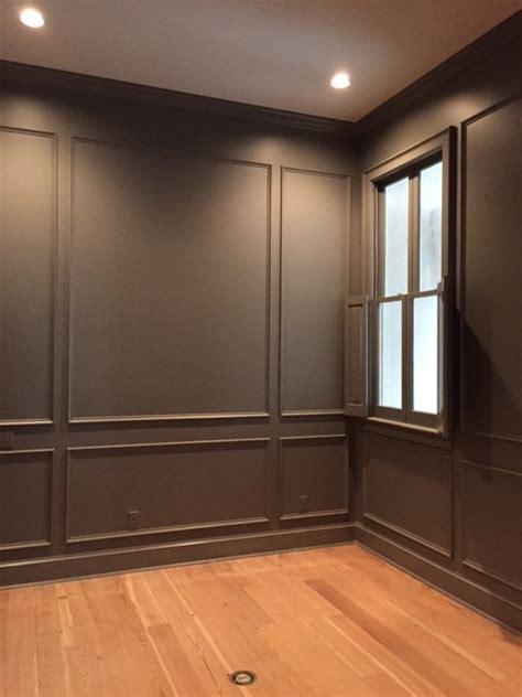 jason bertoniere painting contractor blog archive
