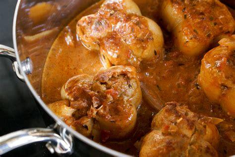 cuisiner paupiette de porc comment cuisiner des paupiettes 28 images matiss fr