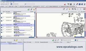 Mercedes Ewa Net Epc Wis 2013 Repair Manual Download