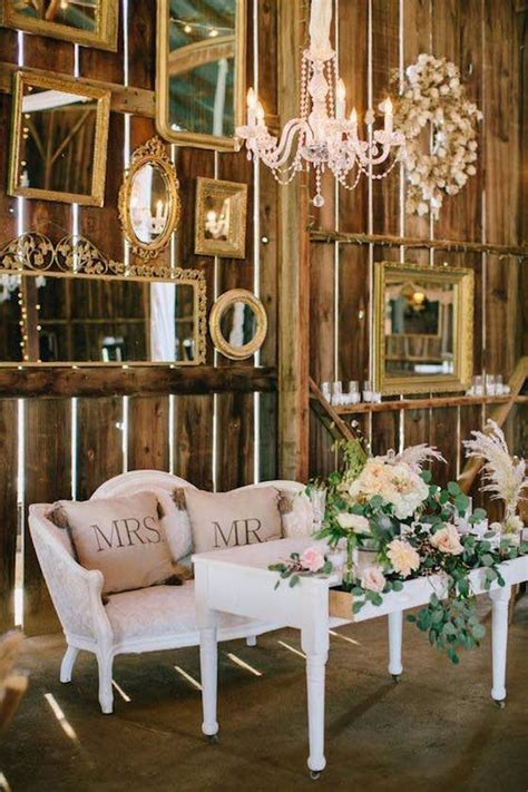 planning barn weddings tips facts thatll