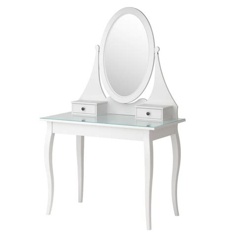 hemnes dressing table from ikea dressing tables