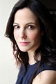 Review: In 'Dear Mr. You,' Mary-Louise Parker Writes to ...