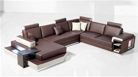 meuble moderne montpellier achetez à petit prix
