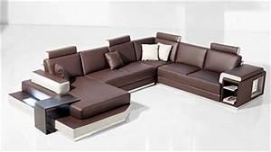 meuble moderne montpellier achetez a petit prix With canapé cuir petit prix