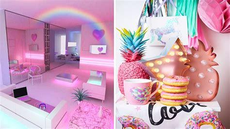 Diy Room Decor! 20 Diy Room Decorating Ideas For Teenagers