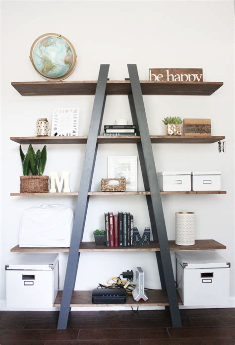 west elm mid century 16 west elm knockoffs you need to make immediately
