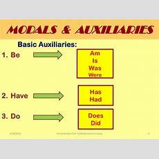 Auxiliary  Lessons  Tes Teach