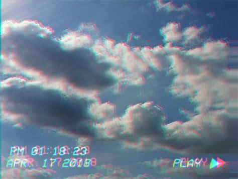 cloudyluke  twitter superfluff aesthetic