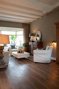 Taupe Muur I Love My Interior