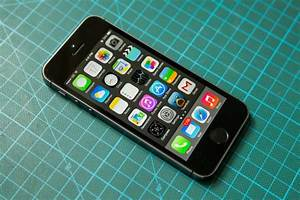 Apple Puts iOS 7 Adoption At 74% Based On App Store Usage ...