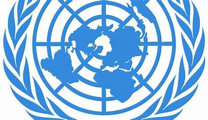 General International Secretary Youth Written Unamid Un