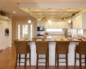 Kitchen Tan Walls Design, Pictures, Remodel, Decor and
