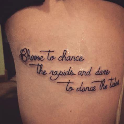 ideas  song lyric tattoos  pinterest song
