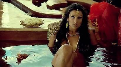 Indira Varma Sutra Kama Tale Film Bollywood