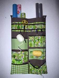 Geschenkpapier Organizer Ikea : t r wandbehang 13 taschen gadget aufbewahrungstasche pouch organizer wandtasche faltbar tasche ~ Eleganceandgraceweddings.com Haus und Dekorationen